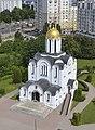 Евфросиниевская церковь.jpg