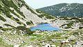 Едно от Мусаленските езера - panoramio.jpg