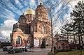 Екатерининский кафедральный собор (1).jpg
