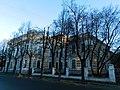 Екатерино-Петровское училище (Пермский музыкальный колледж).jpg