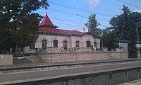 Железнодорожный вокзал станции Бештау.jpg