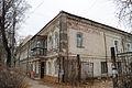 Жилой дом Можайского 6 3.jpg