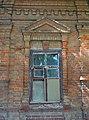 Житловий будинок, вул. Італійська (Дюміна), 93. Елементи архітектури.jpg