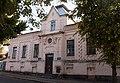 Житловий будинок , другої половини XIX ст..JPG