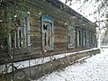 Заброшенный сельский дом.jpg