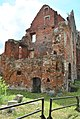 Замок Инстенбург (вид со двора 2).JPG