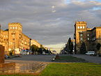 Zaporizhia