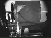 File:За ваше здоровье (1929) фильм.webm