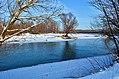 Зима на Тисі.jpg