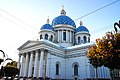 Измайловский собор, вид со стороны Троицкого пр.jpg
