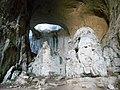 Изходът-входът на пещера Проходна.jpg