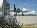 Ил-2 (Новороссийск) 5.jpg
