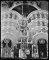 Интерьер церкви Николая Чудотворца в Верхних Котлах.jpg