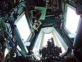 Кабина КОУ Ту-142М.JPG