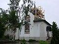 Казанская церковь Успенского монастыря (Пермь).jpg