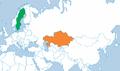 Казахстан и Швеция.png