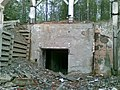 Каргополь 2, Хранилище ядерных боеголовок. - panoramio - Gusev Sergey.jpg