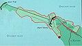 Карта заказника Западный Котлин.jpg