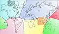 Карта зоогеографических областей.png