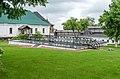 Княжий терем під склом. Новгород-Сіверський.jpg