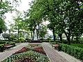 Кольцовский сквер - panoramio (3).jpg