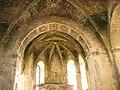 Костел Внебовзяття Діви Марії - Біще IMG 1277 61-204-0012.jpg