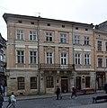 Краківська вул., 24 DSC 0170 stitch.jpg