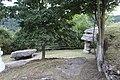 Культове місце (дві печери і жертовний камінь), с.Монастирок.jpg