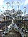 Купола Церкови Покрова Богородицы.jpg