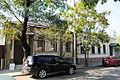 Ленина ул., 62.jpg