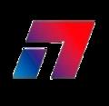 Логотип команды Михаила Прохорова.png