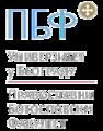 Лого ПБФ.png