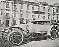 Лорен-Дитрих (Газета «Ауто». 1912, №06, стр.1).jpg