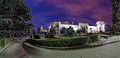 Лівадійський парк вночі.jpg