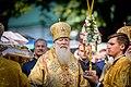 Літургія-Володимира-Великого-20 (42974177954).jpg