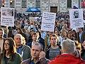 Марш мира Москва 21 сент 2014 L1460645.jpg