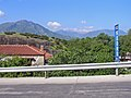 Метеора - panoramio (28).jpg