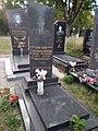 Могила воїна-інтернаціоналіста, гвардії-лейтенанта Заковрашного В.В.jpg