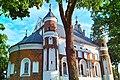 Мураванкаўская Сьвята-Раства-Багародзіцкая царква..jpg