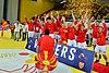 М20 EHF Championship MKD-BLR 29.07.2018 FINAL-8127 (29851536988).jpg