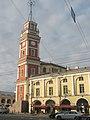 Невский 31-33 01.jpg