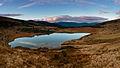 Озеро Апшинець.jpg