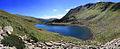 Озеро Бребенескуль.jpg