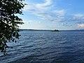 Озеро Таватуй 11.jpg