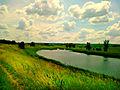 Оситнязькі пейзажі 2.jpg