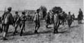 Отступление колчаковских войск (1919).png