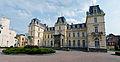 Палац Потоцьких 1227-2.jpg