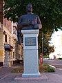 Пам'ятник Ватутіну (Полтава).jpg