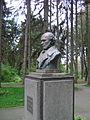 Пам'ятник М. І. Пирогову2!.jpg