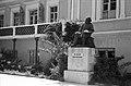 Памятник художнику И. К. Айвазовскому в Феодосии 75.jpg